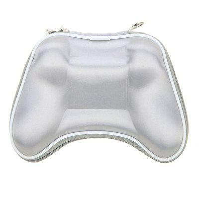 Airfoam Protective Game Pouch Bag Box Case for Xbox One S ControllerGame Accessories<br>Airfoam Protective Game Pouch Bag Box Case for Xbox One S Controller<br><br>Compatible with: Xbox 360S<br>Features: Case<br>Package Contents: 1 x  Bag<br>Package size: 10.00 x 6.00 x 3.00 cm / 3.94 x 2.36 x 1.18 inches<br>Package weight: 0.0900 kg<br>Product weight: 0.0880 kg