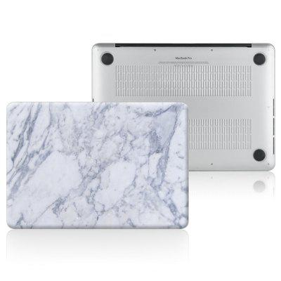 Computer Shell Laptop Case Keyboard Film for MacBook Air 11.6 inch 3D Marble Series10Mac Cases/Covers<br>Computer Shell Laptop Case Keyboard Film for MacBook Air 11.6 inch 3D Marble Series10<br><br>Compatible with: MacBook Air 11.6 inch<br>Package Contents: 1 x Computer Case<br>Package size (L x W x H): 35.00 x 25.00 x 4.00 cm / 13.78 x 9.84 x 1.57 inches<br>Package weight: 0.3500 kg<br>Product size (L x W x H): 34.00 x 24.00 x 4.00 cm / 13.39 x 9.45 x 1.57 inches<br>Product weight: 0.3400 kg