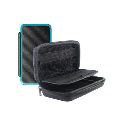 Hard Case Cover for New Nintendo 2DSLL 2DSXL Sleeve Pouch