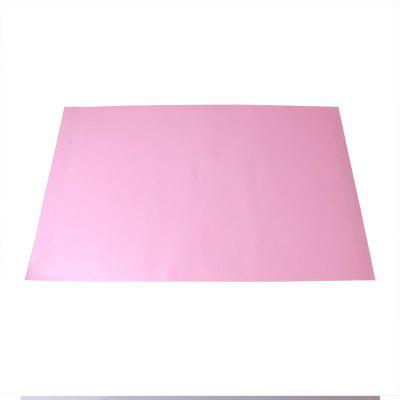 Creative Oil-Insulated Kitchen Tools Home Western Mat