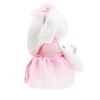 Soothing Sleeping Doll Plush ToysStuffed Cartoon Toys<br>Soothing Sleeping Doll Plush Toys<br><br>Features: Cartoon, Stuffed and Plush<br>Materials: PP Cotton<br>Package Contents: 1 x Plush toys<br>Package size: 40.00 x 10.00 x 40.00 cm / 15.75 x 3.94 x 15.75 inches<br>Package weight: 0.0250 kg<br>Product size: 43.00 x 8.00 x 43.00 cm / 16.93 x 3.15 x 16.93 inches<br>Product weight: 0.0200 kg<br>Series: Fashion<br>Theme: Other