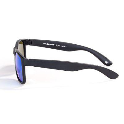 Classic Sunglasses Men Classic Style Square Black FrameMens Sunglasses<br>Classic Sunglasses Men Classic Style Square Black Frame<br><br>CB-PCS-0006: None<br>Frame material: Other<br>Gender: Unisex<br>Group: Adult<br>Lens material: Resin<br>Package Contents: 1 x Sunglasses<br>Package size (L x W x H): 18.50 x 7.90 x 5.00 cm / 7.28 x 3.11 x 1.97 inches<br>Package weight: 0.0930 kg<br>Style: Wrap
