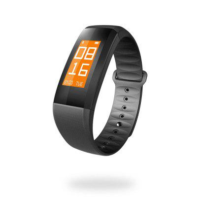 Smart Watch M99 Schermo Tattile Durevole Monitore di Frequenza Cardiaca per Android IOS Elettronica Intelligente IP67 Orologio Sportivo