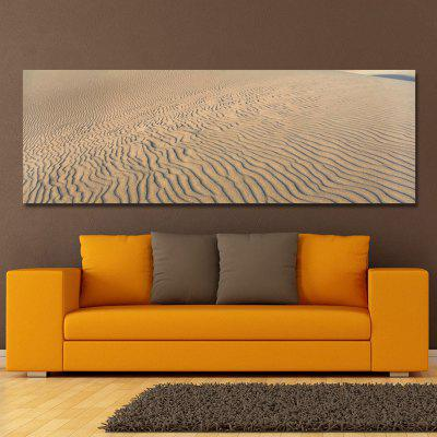 DYC 10578 Photography Tropical Desert Landscape Print ArtPainting<br>DYC 10578 Photography Tropical Desert Landscape Print Art<br><br>Brand: DYC<br>Craft: Print<br>Form: One Panel<br>Material: Canvas<br>Package Contents: 1 x Print<br>Package size (L x W x H): 44.00 x 9.00 x 9.00 cm / 17.32 x 3.54 x 3.54 inches<br>Package weight: 0.4200 kg<br>Painting: Without Inner Frame<br>Product size (L x W x H): 40.00 x 120.00 x 1.00 cm / 15.75 x 47.24 x 0.39 inches<br>Product weight: 0.2800 kg<br>Shape: Horizontal<br>Style: Scenic<br>Subjects: Landscape<br>Suitable Space: Garden,Hotel,Living Room,Office