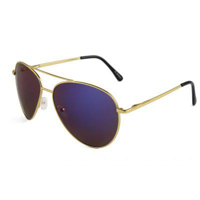 New Frog Mirror Outdoor Men Aviator Glasses Big Frame Slingshot Mirror Sunglasses 2030Mens Sunglasses<br>New Frog Mirror Outdoor Men Aviator Glasses Big Frame Slingshot Mirror Sunglasses 2030<br><br>Frame material: Other<br>Gender: Unisex<br>Group: Adult<br>Lens material: CR-39<br>Package Contents: 1 x Pair of Sunglasses<br>Package size (L x W x H): 14.80 x 13.20 x 5.20 cm / 5.83 x 5.2 x 2.05 inches<br>Package weight: 0.0500 kg<br>Style: Oval