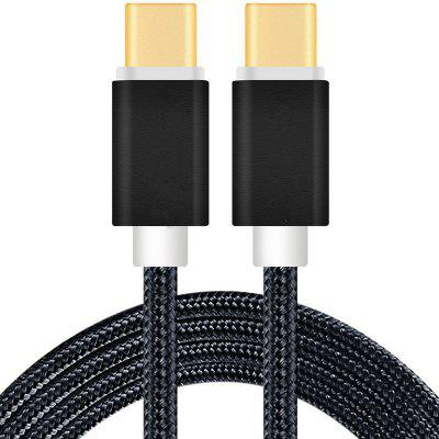 Cable for Type-C Charge USB Data Cable 1M for...
