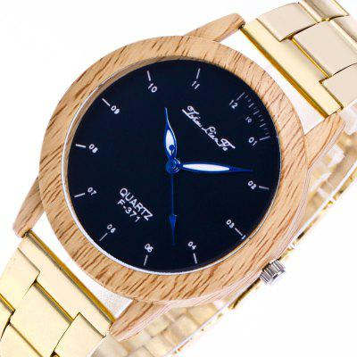 Zhou Lianfa Brand Creative Log Tide WatchMens Watches<br>Zhou Lianfa Brand Creative Log Tide Watch<br><br>Band material: Stainless Steel<br>Band size: 24 x 2cm<br>Brand: ZhouLianFa<br>Case material: Wood<br>Clasp type: Sheet folding clasp<br>Dial size: 4 x 4 x 1cm<br>Display type: Analog<br>Movement type: Quartz watch<br>Package Contents: 1 x Watch<br>Package size (L x W x H): 15.00 x 5.00 x 2.00 cm / 5.91 x 1.97 x 0.79 inches<br>Package weight: 0.6900 kg<br>Shape of the dial: Round<br>Watch style: Casual, Fashion, Business, Cool, Trends in outdoor sports, Outdoor Sports<br>Watches categories: Men
