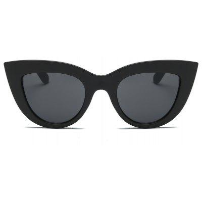 Vintage Cat Eye Sunglasses Women GlassesWomens Sunglasses<br>Vintage Cat Eye Sunglasses Women Glasses<br><br>Frame Length: 147mm<br>Frame material: Other<br>Gender: For Women<br>Group: Adult<br>Lens height: 52mm<br>Lens material: Plastic<br>Lens width: 63mm<br>Lenses Optical Attribute: Gradient<br>Nose: 18mm<br>Package Contents: 1 x Pair of Sunglasses<br>Package size (L x W x H): 14.70 x 5.20 x 2.50 cm / 5.79 x 2.05 x 0.98 inches<br>Package weight: 0.0350 kg<br>Style: Cat Eye<br>Temple Length: 141mm
