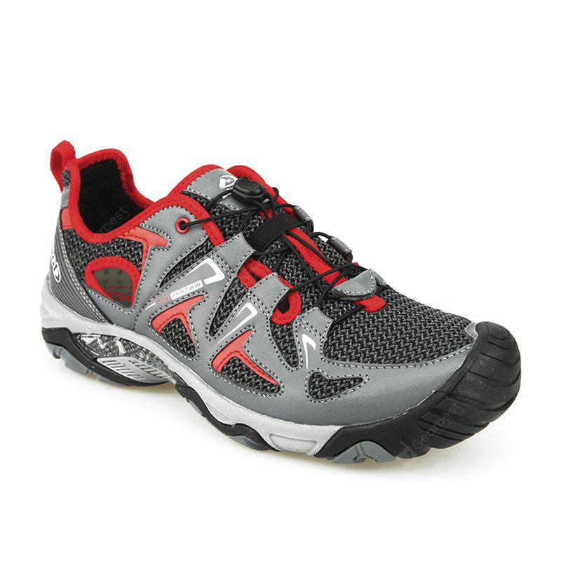 Breathable Upstream Shoes Fast Drying Wading Sneakers Sport Water Shoes