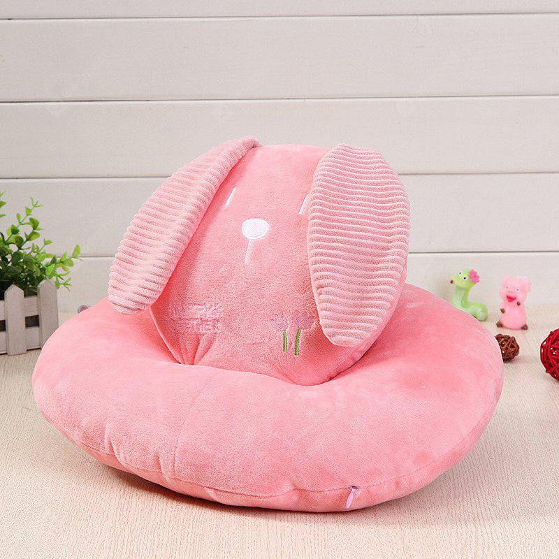 Cartoon Nap Pillow  Students Lie Pillow   Nap Cervical Pillow