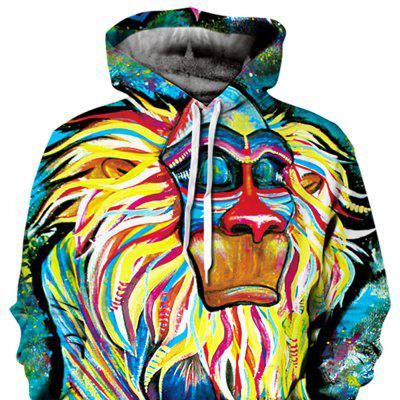 Autumn 3D Printed Digital  Mens  Hoodie15-DX001Mens Hoodies &amp; Sweatshirts<br>Autumn 3D Printed Digital  Mens  Hoodie15-DX001<br><br>Material: Polyester, Lycra<br>Package Contents: 1?Hoodie<br>Shirt Length: Regular<br>Sleeve Length: Full<br>Style: Active<br>Weight: 0.4900kg