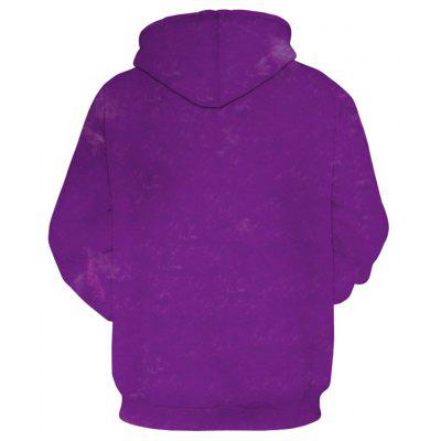 Men Autumn 3D Printing Long-Sleeved Casual Hoodie 15-DX006Mens Hoodies &amp; Sweatshirts<br>Men Autumn 3D Printing Long-Sleeved Casual Hoodie 15-DX006<br><br>Material: Polyester, Lycra<br>Package Contents: 1?Hoodie<br>Shirt Length: Regular<br>Sleeve Length: Full<br>Style: Active<br>Weight: 0.4800kg