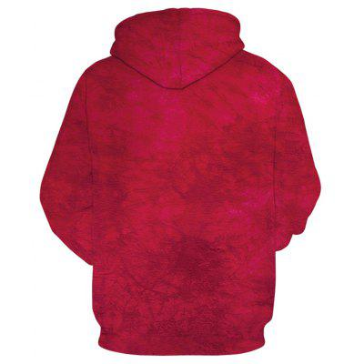 3D Printed Mens Casual Autumn Hoodie 15-DX008Mens Hoodies &amp; Sweatshirts<br>3D Printed Mens Casual Autumn Hoodie 15-DX008<br><br>Material: Polyester, Lycra<br>Package Contents: 1?Hoodie<br>Shirt Length: Regular<br>Sleeve Length: Full<br>Style: Active<br>Weight: 0.4800kg