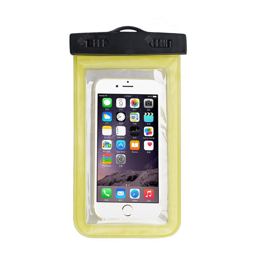 2017 New Universal 5.5-inch Following Sizes Phone Cases