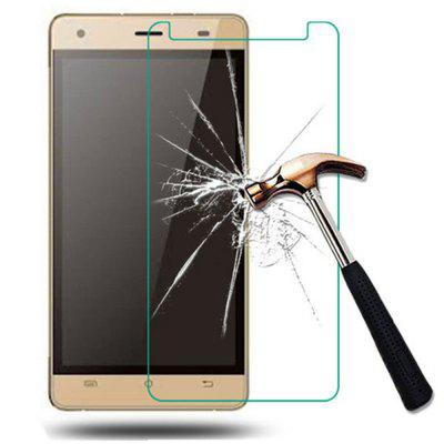 2.5D 9H Tempered Glass Screen Protector Film for CUBOT Echo