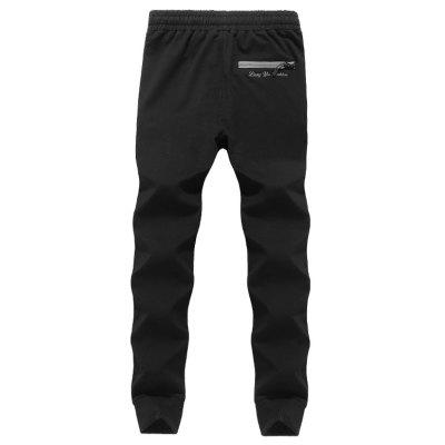 K005 Mens Active Pants Drawstring Comfy Cotton Blends Jogging Long PantsMens Pants<br>K005 Mens Active Pants Drawstring Comfy Cotton Blends Jogging Long Pants<br><br>Fit Type: Regular<br>Front Style: Flat<br>Material: Spandex, Cotton Blends<br>Package Contents: 1 X Pants<br>Pant Length: Long Pants<br>Pant Style: Straight<br>Style: Casual<br>Waist Type: Mid<br>Weight: 0.3000kg