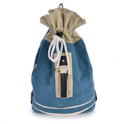 Fashionable Student Travel Backpack