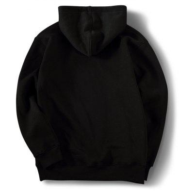 Mens Hoodie Autumn Sports LoversMens Hoodies &amp; Sweatshirts<br>Mens Hoodie Autumn Sports Lovers<br><br>Material: Cotton<br>Package Contents: 1 x Hoodie<br>Shirt Length: Regular<br>Sleeve Length: Full<br>Style: Casual<br>Weight: 0.8000kg