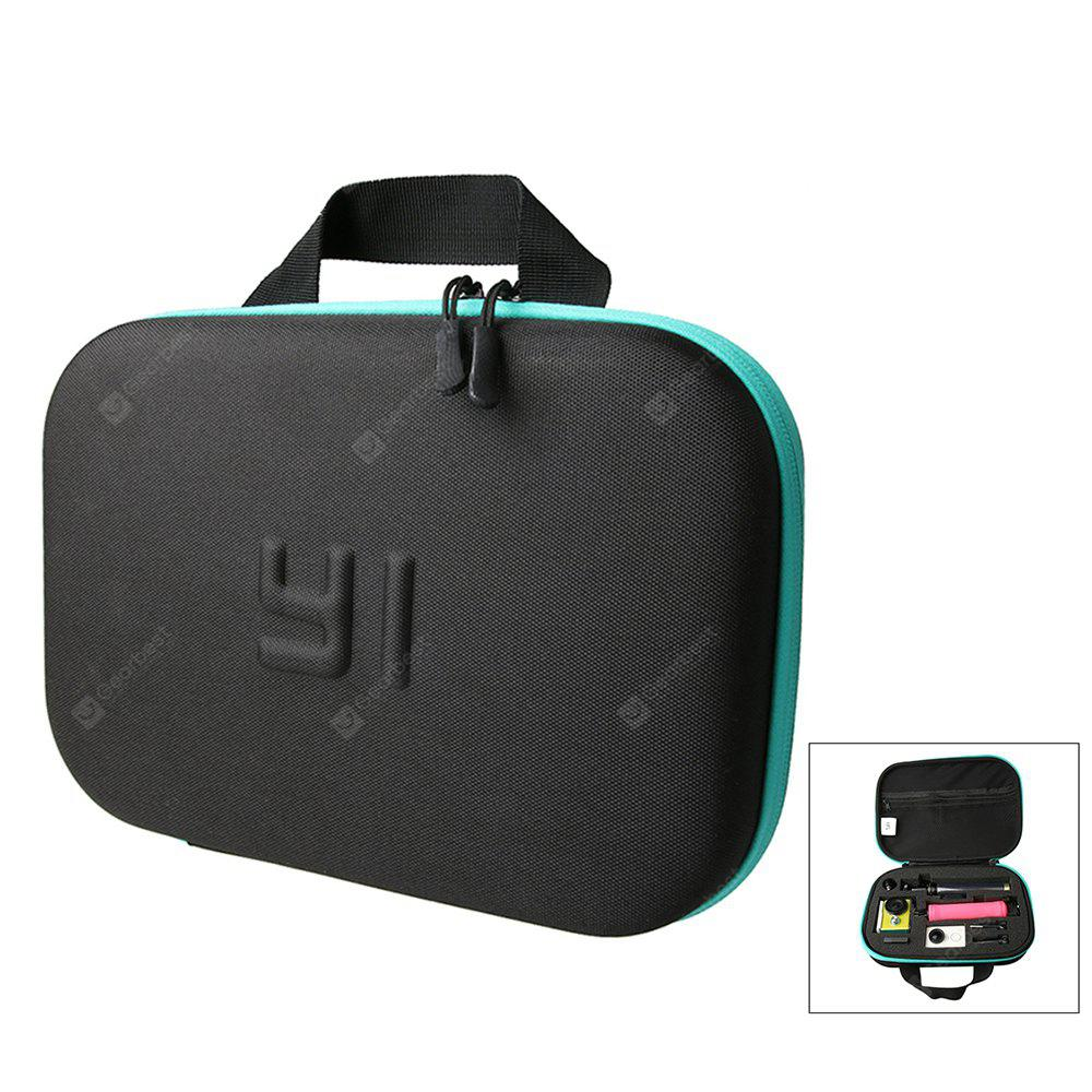 Shockproof Anti-dust Storage Bag Case for Xiaomi Yi Action Sports Camera