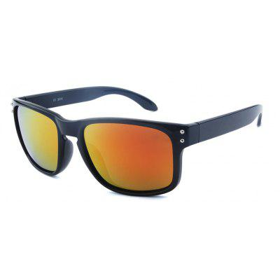 Fashion New Rivets Glasses Men Big Box Sports Sunglasses Europe Polarized Sunglasses Wholesale P3016Mens Sunglasses<br>Fashion New Rivets Glasses Men Big Box Sports Sunglasses Europe Polarized Sunglasses Wholesale P3016<br><br>Frame material: Other<br>Gender: Unisex<br>Group: Adult<br>Lens material: CR-39<br>Package Contents: 1 x Pair of Sunglasses<br>Package size (L x W x H): 14.30 x 12.50 x 4.30 cm / 5.63 x 4.92 x 1.69 inches<br>Package weight: 0.0300 kg<br>Style: Oval