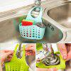 Popular Creative Home Gadgets Hanging Box Receive Storage Kitchen Bathroom Bedroom Small Storage Box - GREEN