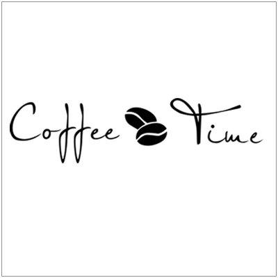 DSU English Coffee Time The Cafe Kitchen Decoration Carved Wall StickersWall Stickers<br>DSU English Coffee Time The Cafe Kitchen Decoration Carved Wall Stickers<br><br>Brand: DSU<br>Function: Decorative Wall Sticker, 3D Effect<br>Material: Vinyl(PVC)<br>Package Contents: 1 x Wall Sticker<br>Package size (L x W x H): 45.00 x 3.00 x 3.00 cm / 17.72 x 1.18 x 1.18 inches<br>Package weight: 0.1500 kg<br>Product size (L x W x H): 100.00 x 22.80 x 0.10 cm / 39.37 x 8.98 x 0.04 inches<br>Product weight: 0.1000 kg<br>Quantity: 1<br>Subjects: Fashion,Others<br>Suitable Space: Living Room,Bedroom<br>Type: Plane Wall Sticker