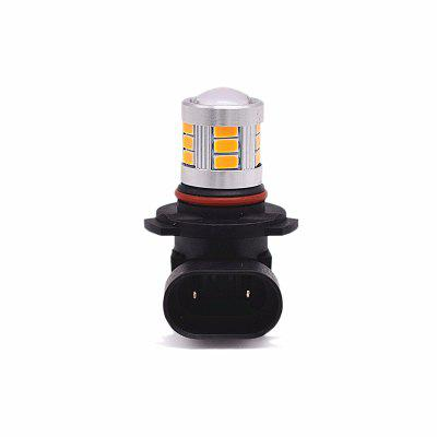 2PCS Fit for 2010-2018 Year Toyota Corolla Camry Prius Reiz Car Foglight H11 Bulb Amber ColorCar Headlights<br>2PCS Fit for 2010-2018 Year Toyota Corolla Camry Prius Reiz Car Foglight H11 Bulb Amber Color<br><br>Adaptable automobile mode: Universal<br>Apply lamp position: External Lights<br>Chip type: SMD 5630<br>Color temperatures: 3500K<br>Connector: H11<br>Emitting color: Beige<br>LED Quantity: 18<br>Lumens: 720<br>Package Contents: 2 x H11 Foglights<br>Package size (L x W x H): 4.60 x 2.00 x 4.00 cm / 1.81 x 0.79 x 1.57 inches<br>Package weight: 0.0370 kg<br>Power: 9W<br>Product size (L x W x H): 4.60 x 1.80 x 1.80 cm / 1.81 x 0.71 x 0.71 inches<br>Product weight: 0.0320 kg<br>Type: Fog Light<br>Type of lamp-house: LED<br>Voltage: 12V/DC