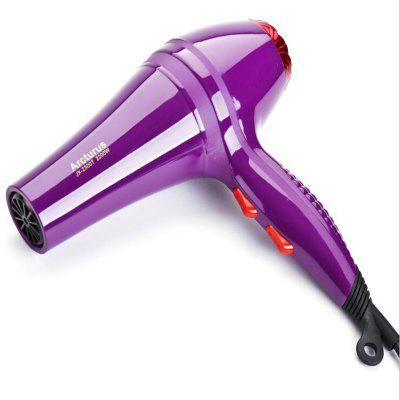 Power 2000W Barbershop Negative Ions Фен для волос
