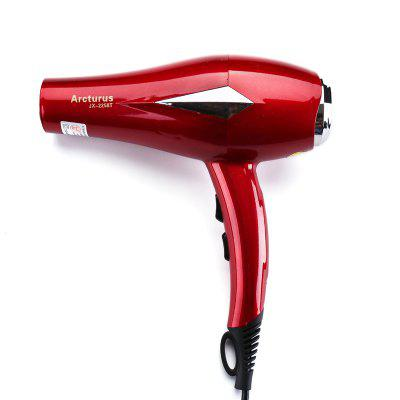Barbershop Household Do Not Hurt The Hair Hair Dryer