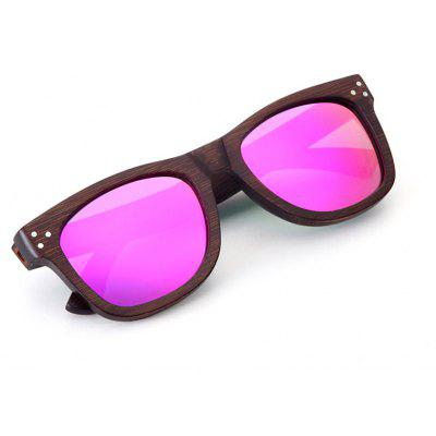 Fashion Atmospheric High-Grade Pure Bamboo Sunglasses HD Polarized Glasses Lenses Men and Women Style ZM7001 C3Mens Sunglasses<br>Fashion Atmospheric High-Grade Pure Bamboo Sunglasses HD Polarized Glasses Lenses Men and Women Style ZM7001 C3<br><br>Frame Length: 144mm<br>Frame material: Wooden<br>Gender: Unisex<br>Group: Adult<br>Lens height: 42mm<br>Lens material: Plastic<br>Lens width: 53mm<br>Nose: 20mm<br>Package Contents: 1 x Glasses,1 x Box,1 x Glasses cloth<br>Package size (L x W x H): 16.50 x 8.00 x 6.50 cm / 6.5 x 3.15 x 2.56 inches<br>Package weight: 0.1000 kg<br>Style: Oval