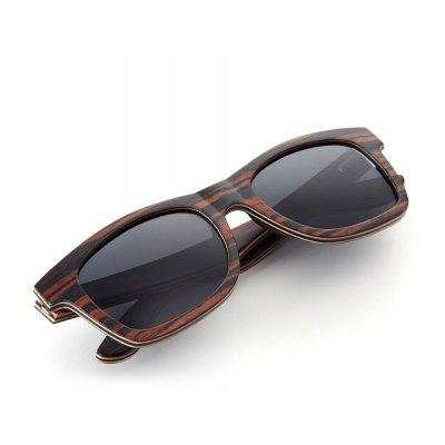 Fashion Atmospheric High-Grade Pure Sandal Wood Sunglasses HD Polarized Glasses Lenses Men and Women Style M7005 C3Mens Sunglasses<br>Fashion Atmospheric High-Grade Pure Sandal Wood Sunglasses HD Polarized Glasses Lenses Men and Women Style M7005 C3<br><br>Frame Length: 147mm<br>Frame material: Wooden<br>Gender: Unisex<br>Group: Adult<br>Lens height: 41mm<br>Lens material: Plastic<br>Lens width: 53mm<br>Nose: 20mm<br>Package Contents: 1 x Glasses,1 x Box,1 x Glasses cloth<br>Package size (L x W x H): 16.50 x 8.00 x 6.50 cm / 6.5 x 3.15 x 2.56 inches<br>Package weight: 0.1000 kg<br>Style: Oval
