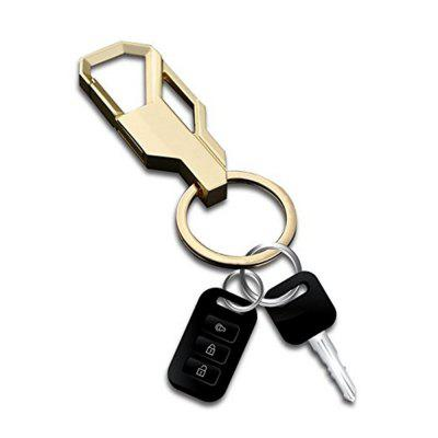 Car Keychain Metal Key Ring Business Gift 3pcsKey Chains<br>Car Keychain Metal Key Ring Business Gift 3pcs<br><br>Design Style: Retro<br>Gender: Boys<br>Materials: Zinc Alloy<br>Package Contents: 3 x Key Chain<br>Package size: 11.00 x 4.00 x 3.00 cm / 4.33 x 1.57 x 1.18 inches<br>Package weight: 0.1000 kg<br>Product size: 9.00 x 3.30 x 2.00 cm / 3.54 x 1.3 x 0.79 inches<br>Product weight: 0.0990 kg<br>Theme: Other