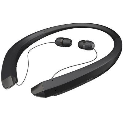 For LG HBS-910 Infinim Bluetooth Wireless Stereo Headphones with Harman Kardon SoundBluetooth Headphones<br>For LG HBS-910 Infinim Bluetooth Wireless Stereo Headphones with Harman Kardon Sound<br><br>Package Contents: 1 x Bluetooth Headset<br>Package size (L x W x H): 12.00 x 10.00 x 6.00 cm / 4.72 x 3.94 x 2.36 inches<br>Package weight: 0.9900 kg<br>Product weight: 0.9500 kg
