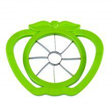 Multi-Function Apple Slicer Fruit Slicer