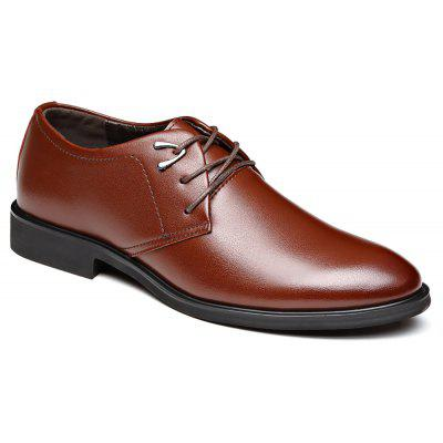 Frenulum Business Casual Shoes Codice grande