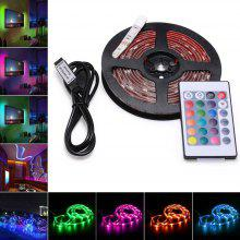 KWB LED TV Backlight Strip Light USB Bias Monitor Lighting