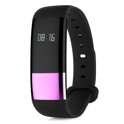 Star 29 Fitness Stracker Blood Pressure and Oxygen Heart Rate Monitors Life Water Proof Raise You Hand the Watch Lightr