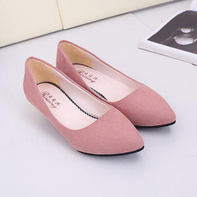 Pointy Head Grind Arenaceous Small ShoesWomens Pumps<br>Pointy Head Grind Arenaceous Small Shoes<br><br>Available Size: 35 36 37 38 39 40<br>Heel Type: Stiletto Heel<br>Occasion: Casual<br>Package Contents: 1 x Shoes ( pair )<br>Pumps Type: Gladiator<br>Season: Spring/Fall<br>Toe Shape: Pointed Toe<br>Toe Style: Closed Toe<br>Upper Material: Cotton Fabric<br>Weight: 0.4290kg