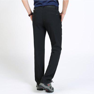 2018 Mens Fashion Colorful PantsMens Pants<br>2018 Mens Fashion Colorful Pants<br><br>Closure Type: Zipper Fly<br>Elasticity: Nonelastic<br>Fabric Type: Broadcloth<br>Fit Type: Straight<br>Length: Normal<br>Material: Cotton<br>Package Contents: 1 X Pants<br>Package size (L x W x H): 1.00 x 1.00 x 1.00 cm / 0.39 x 0.39 x 0.39 inches<br>Package weight: 0.5000 kg<br>Pant Style: Straight<br>Pattern Type: Others<br>Style: Casual<br>Waist Type: Mid