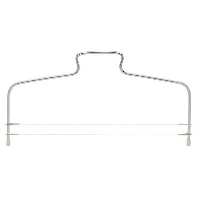 Practical Two-Line Cake Bread Divider Slicer