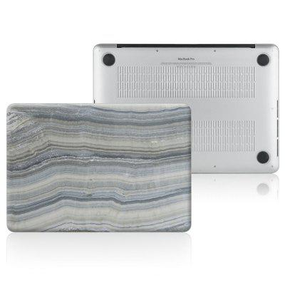 Computer Shell Laptop Case Keyboard Film for MacBook Retina 15.4 inch 3D Marble Series5Mac Cases/Covers<br>Computer Shell Laptop Case Keyboard Film for MacBook Retina 15.4 inch 3D Marble Series5<br><br>Compatible with: MacBook Pro 15.4 inch with Retina Display<br>Package Contents: 1 x Computer Case<br>Package size (L x W x H): 35.00 x 25.00 x 4.00 cm / 13.78 x 9.84 x 1.57 inches<br>Package weight: 0.3500 kg<br>Product size (L x W x H): 34.00 x 24.00 x 4.00 cm / 13.39 x 9.45 x 1.57 inches<br>Product weight: 0.3400 kg