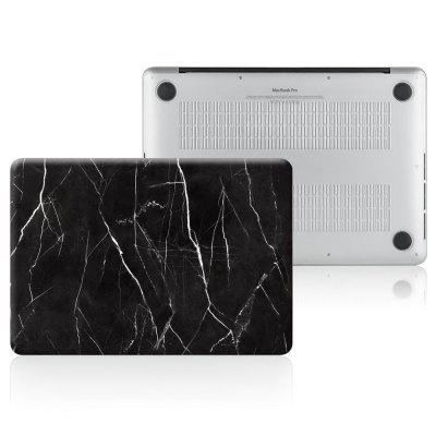 Computer Shell Laptop Case Keyboard Film for MacBook Retina 15.4 inch 3D Marble Series6Mac Cases/Covers<br>Computer Shell Laptop Case Keyboard Film for MacBook Retina 15.4 inch 3D Marble Series6<br><br>Compatible with: MacBook Pro 15.4 inch with Retina Display<br>Package Contents: 1 x Computer Case<br>Package size (L x W x H): 35.00 x 25.00 x 4.00 cm / 13.78 x 9.84 x 1.57 inches<br>Package weight: 0.3500 kg<br>Product size (L x W x H): 34.00 x 24.00 x 4.00 cm / 13.39 x 9.45 x 1.57 inches<br>Product weight: 0.3400 kg
