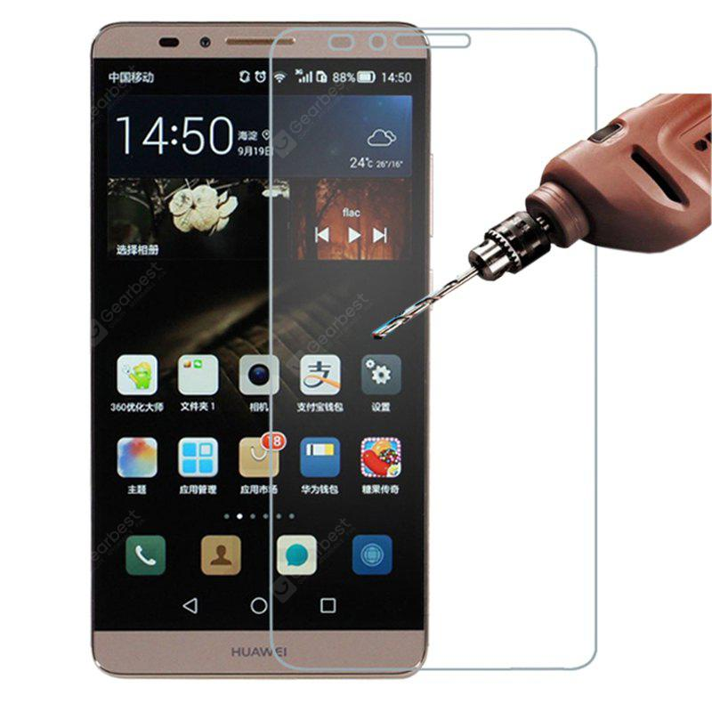 Hat Prince 0.26mm Tempered Glass para Huawei Mate 7