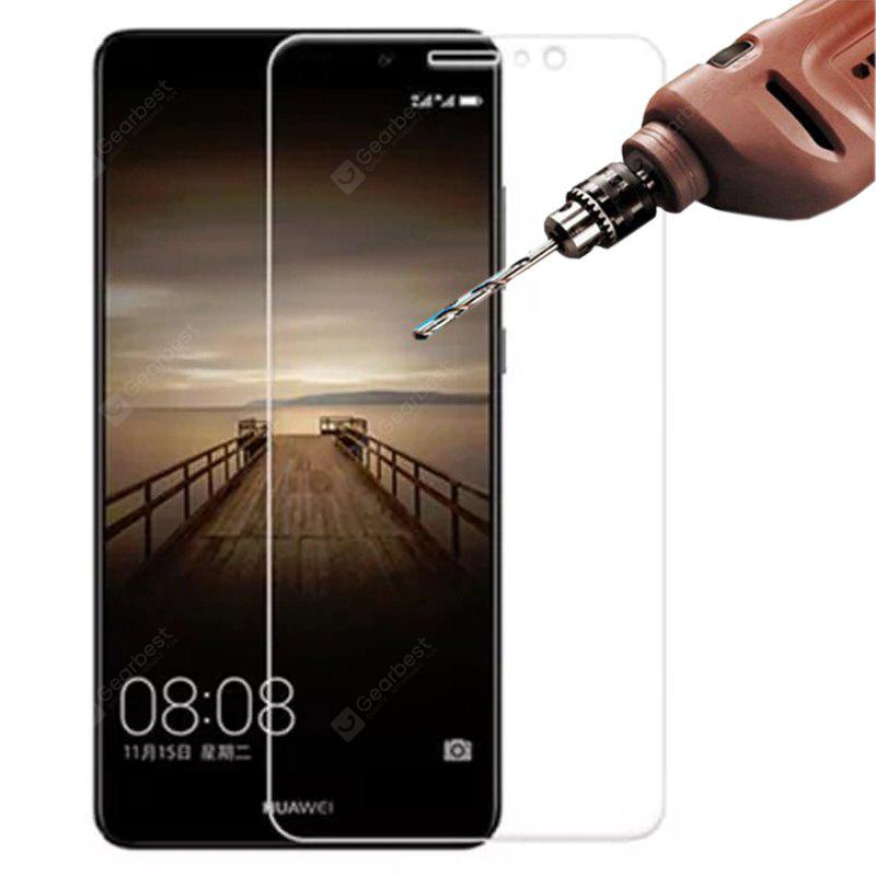 Hat Prince 0.26mm Tempered Glass para Huawei Mate 9 Pro