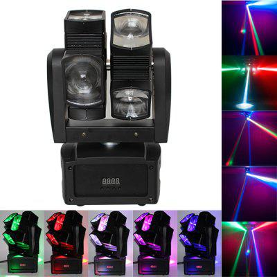 MITU SHOW LED Moving Head Beam Stage Light