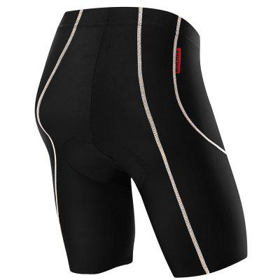 MALCIKLO - 2018 New Products Unisex Summer Short Pants Tight Trousers Sunscreen Breathable Cycling PantsCycling Clothings<br>MALCIKLO - 2018 New Products Unisex Summer Short Pants Tight Trousers Sunscreen Breathable Cycling Pants<br><br>Feature: Anti-UV, Silicone Pads, High elasticity, Quick Dry, Breathable, Perspiration resistant<br>For: Cycling<br>Material: Lycra, Spandex, Polyester<br>Package Contents: 1 x Short Pants<br>Package size (L x W x H): 32.00 x 23.00 x 3.00 cm / 12.6 x 9.06 x 1.18 inches<br>Package weight: 0.4500 kg<br>Suitable Crowds: Men<br>Type: Short Sleeves Cycling Suit