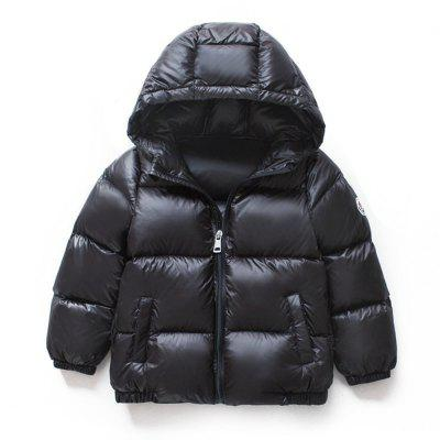 Padded Bread Children ChildrenS Down Jacket Models Short ParagraphGirls Outerwear<br>Padded Bread Children ChildrenS Down Jacket Models Short Paragraph<br><br>Clothes Type: Padded<br>Collar: Round Collar<br>Embellishment: Pockets<br>Material: Down<br>Package Contents: 1 x Down jacket<br>Pattern Type: Others<br>Shirt Length: Short<br>Sleeve Length: Short<br>Style: Leisure<br>Type: Slim<br>Weight: 0.3000kg