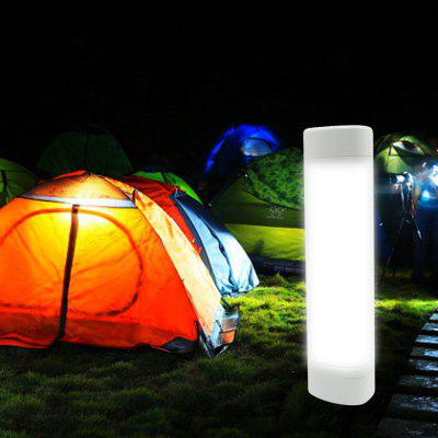 BRELONG LED Camping Night Light Mobile Power
