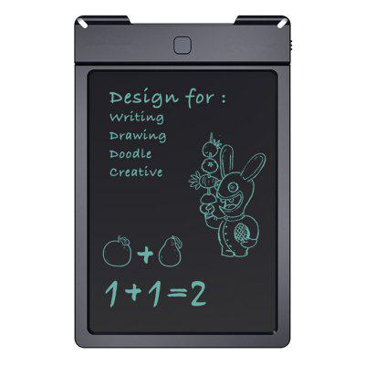 9-inch LCD Writing Tablet Electronic Writing Board Digital Drawing Board Graphic Tablet Durable