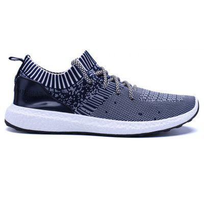 Sports Breathable Popular Shoes